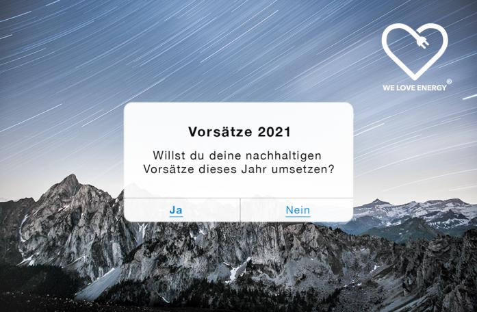 2021mag
