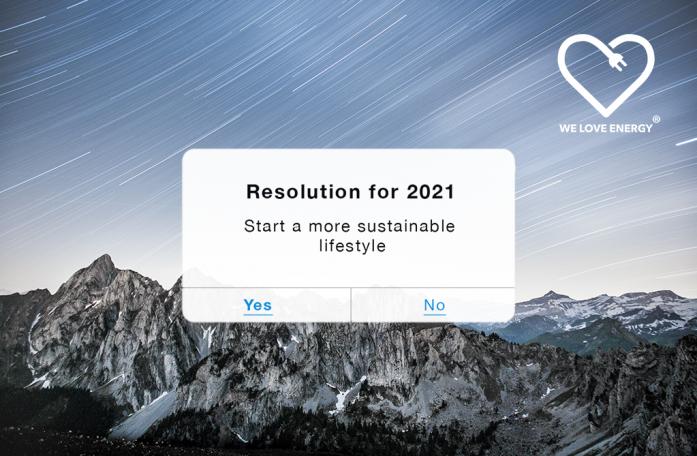 2021mag-en